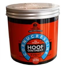 Cornucrescine Hoof Ointment 500gm