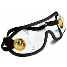 Antiparras Kroops. Gafas de Carreras.