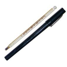 Termometro comun (Mercurio) JACKS X 6U