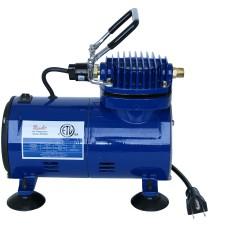 Compresor De Aire Original 220v Paasche Para Bota Whirlpool