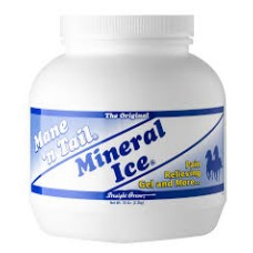 Mineral Ice 2 KG