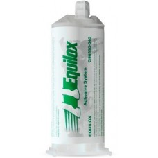 Equilox cartucho CLEAR 40 ML