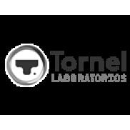 TOPB15 X 30ML