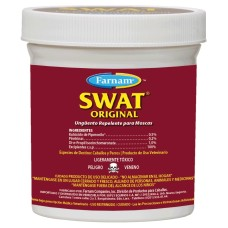 Swat Original Repelente de Moscas 7oz